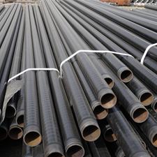 优质钢管管道