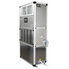 空调智能管理系统
