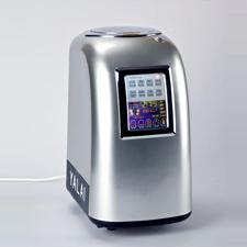智能餐厨垃圾处理器