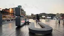 巴塞罗那:走向自给自足的智慧城市