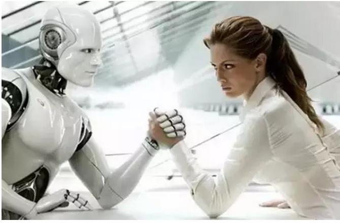 人工智能潜在爆发力,还是在于芯片!